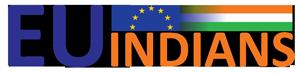 EU Indians